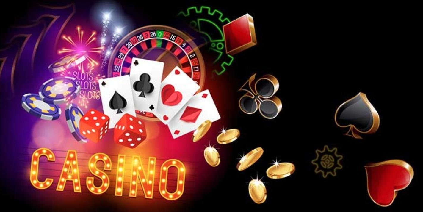 choix casino en ligne